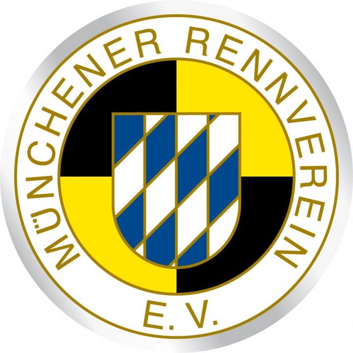 Allianz übernimmt das Sponsoring des Großen Preis von Bayern