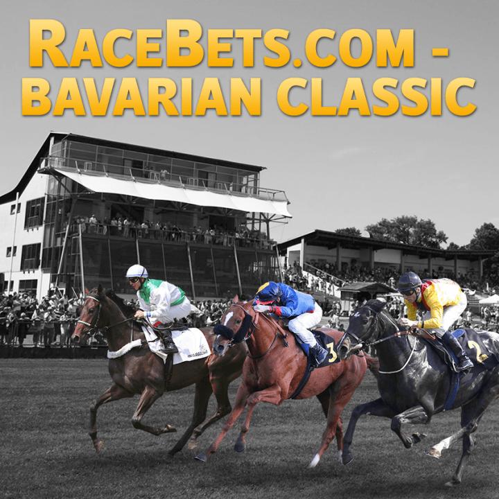 RaceBets.com Bavarian Classic (Gr.III)