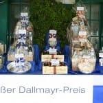 Galopprennbahn München Riem | Großer Dallmayr - Preis Gr. I