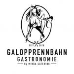 Das Gastronomie-Angebot an Pfingsten