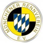 Dank des Münchener Rennvereins