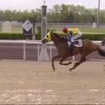 Shutterbug gewinnt den Grand Prix in Lyon-La Soie